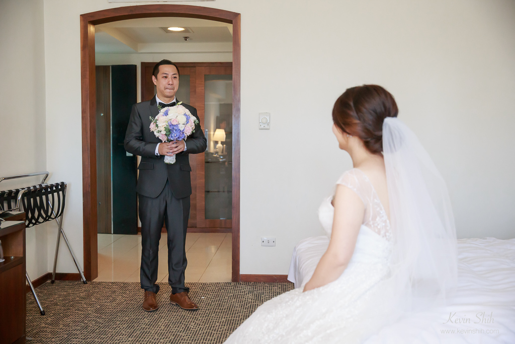 新竹福華迎娶婚禮紀錄-021