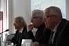 ifo Branchen-Dialog 2016 – Lukas Weiden, Robert Scholl & Han Joosten (ifo Institut) Tags: branchendialog ihk indoor forum personen ifo ifoinstitut ifoinstitute scholl joosten weiden 2016