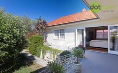 72 Ilford Avenue, Arcadia Vale NSW