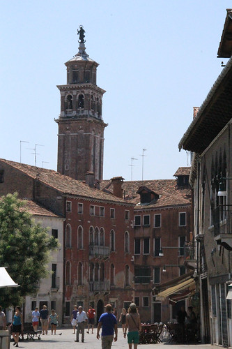 Venice-7 copy