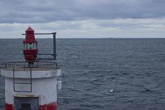 Lighthouse (Yvonne L Sweden) Tags: autumn femre femrehuvud stersjn oxelsund fyr lighthouse balticsea november sweden femre femrehuvud oxelsund stersjn