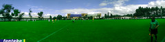 Eventos 29 y 30 de Octubre-37 (multimediafontebo) Tags: torneo de ftbol fontebo veteranos unica