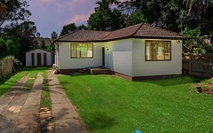 40 Bowden Street, Guildford NSW