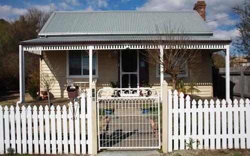115 Dumaresq, Glen Innes NSW 2370