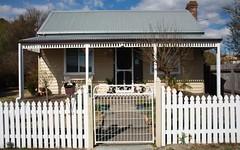 115 Dumaresq, Glen Innes NSW