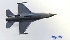 IMG_1871- (CBR1000RRX) Tags: 650d canon taiwan airforce aircraft warmachine weapon missile fighter