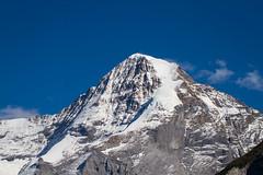 Mnch? (mightymightymatze) Tags: switzerland schweiz suisse mrren bern berne berneroberland lauterbrunnen lauterbrunnental mountains mountain berge berg alpen alps alpes