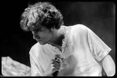 Ethan Lara - TerniOn Festival Terni (2016) - 5105 BN (Roberto Bertolle) Tags: robertobertolle robertolle roberto bertolle italia italy umbria terni musica music pop rock ternion festival ternionfestival2016 ethanlara