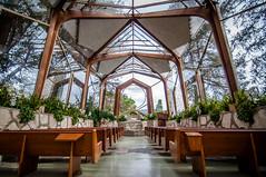Wayfarers Chapel (www.abhijitphotos.com) Tags: wayfarers chapel church california glasschurch lloydwright us southerncalifornia palosverdes peaceful bench wayfarerschapel architecture