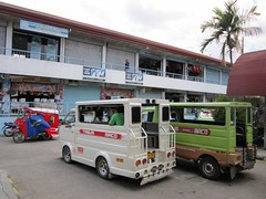 TRANSPORTATION (PINOY PHOTOGRAPHER) Tags: maco compostela valley mindanao philippines asia world popular interesting photography picture beautiful image canon color fabulous