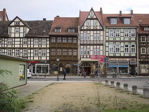 Harz_e-m10_100B067955