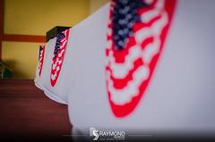 Día de Independencia - USA