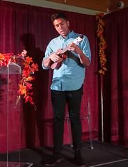 funcrunch-20161120-9799 (funcrunch) Tags: kahanuolasalavea tdor transdayofremembrance transthrive transgenderdayofremembrance trans transgender ukulele ukuleleplayer sanfrancisco california unitedstates us