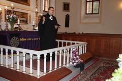 IMG_6388 (ecavliptovskyjan) Tags: krst 2011