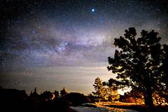 Grad Weekend-14 (Swilso37) Tags: stars astrophotography milkyway nikon laramiewy