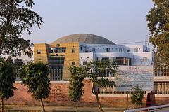 0W6A8878 (Liaqat Ali Vance) Tags: uet auditorium complex grand trunk road lahore google yahoo liaqat ali vance photography punjab pakistan