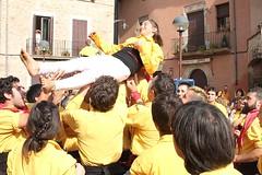 Diada CastelleraIMG_0252