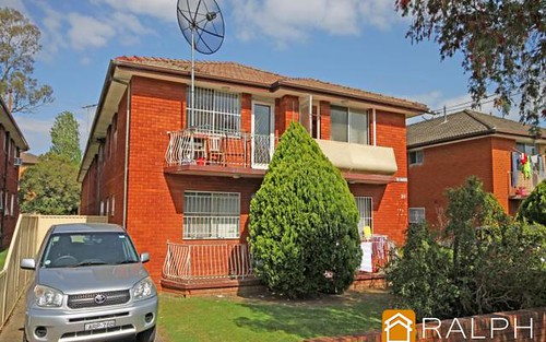 1/20 Hampden Road, Lakemba NSW 2195