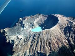 139088496 (Jacada Travel) Tags: aerialview antenna bodiesofwater caldera erupting nature newzealand sulphur travellocations volcaniccrater volcano whiteislandnewzealand