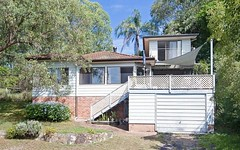 40 Brighton Avenue, Toronto NSW
