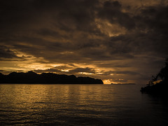 APC_0211.jpg (drufisher) Tags: palaupacificresort clouds landscape sunset palau pacificocean meyungs koror pw
