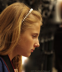 Portrait (Natali Antonovich) Tags: sweetbrussels brussels belgium belgique belgie portrait reverie profile
