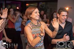 7D__9532 (Steofoto) Tags: latinoamericano ballo balli caraibico ballicaraibici salsa bachata kizomba danzeria orizzonte steofoto orizzontediscoteque varazze serata latinfashionnight piscina estate spettacolo animazione divertimento top dancer latin