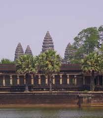 ANGKOR TEMPLES (patrick555666751) Tags: temples temple asie du sud est south east asia cambodge cambodia angkor flickr heart group kampuchea cambodja camboja cambogia kambodscha camboya