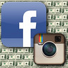 Facebook buy Instagram