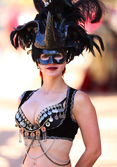 Michelle Masquerade 2012 Arizona Renaissance Festival (ARF) (gbrummett) Tags: beautiful fun cool pretty bokeh michelle babe medieval renfaire renfair huzzah 2011 img1619 huzzar arizonarenaissancefestival azrenfest canonef2470mmf28lusmzoomlens canoneos5dmarkiicamera grantbrummett azrenfes royalfaire 2012azrenfes