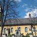 PL.2012.04.09.Krakow-Tatra.DSCF4930