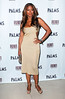 Kenya Moore Palms Casino Resort welcomes Diddy at Rain Nightclub Las Vegas, Nevada