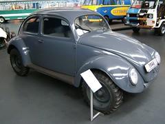 wolfsburg-121 (tz66) Tags: vw volkswagen wolfsburg automuseum kommandeurwagen