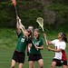 Girls Reserve LAX vs Loomis 5-5-12