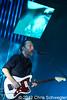 Radiohead @ Palace Of Auburn Hills, Auburn Hills, MI - 06-11-12