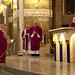 2012_rosaire consecration autel-18