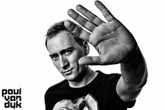 Design or Photograph for Paul van Dyk (talenthouse) Tags: photography design contest paulvandyk talenthouse