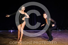 David and Paulina - 2013 Montreal Salsa Convention 014 (David and Paulina) Tags: world david mexico montreal champion salsa ayala paulina posadas worldchampion on2 2013 zepeda montrealsalsaconvention davidzepeda dagio paulinaposadas davidandpaulina worldsalsachampion