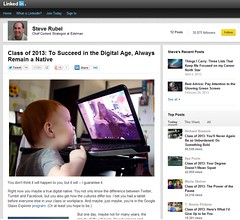 20130521 (LinkedIn) (tanya_little) Tags: grandma boy canon found 50mm ginger toddler published f14 laptop redhead grandson skype redhair gettyimages inthewild technolofy t2i tanyalittle