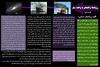 royaha (ali.seyed18) Tags: رویا خواب دانشمندان کشتیتایتانیک واقعهگو واقعهساز حوادثجهان ضربالمثلقدیمیخبرآفرین مکتبروحزایی اسراردرون یازدهسپتامبر بازیکامپیوتری نوسترآداموس پیشگویان کشتیتایتان قایقنجات رویایمکتوب تلسکوپفضایی هویگینز سطحیقیرگون اقیانوساطلس سیارهکیوان قمرتایتانبزرگترینقمرسیارهکیواناست آیاحوادثیکهدرجهاناتفاقمیافتدمیتواندنتیجهرویاباشد پیشازهرکاریرویایآنوجودداشت،خبریجالبدربارهقمرتایتانکهبزرگترینقمرسیارهکیواناست رویاهافقطنقشخبرگیرندهازغیبوخبردهندهازآیندهواسراررادارند آرزو،مسائلزندگی،قرآن،متخصص،آگهي،كلاس،آموزش،پولدار،ازدواج،دانشگاه،شغلايدهآل،امامزمانع،انرژيدرماني،جبرئيل،كرامات،جفتروحي،ايليا،جادو،سؤاستفادة،استاداعظم،كاشف،اسرار،ارواحواجنه،خرافات،انحراف،فرهنگ چگونهخیلیسریعبهآرزوهامونبرسیم،ترورقرآنوتخريبكلامخدا،آیافالگیریدرستاست،چگونهگولکلاهبردارانرانخوریم،چرامسئولینرسیدگینمیکنند،زیادشدن