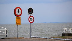 End of the Road (Eric_de_Boer) Tags: sea beach waddenzee wadden schiermonnikoog
