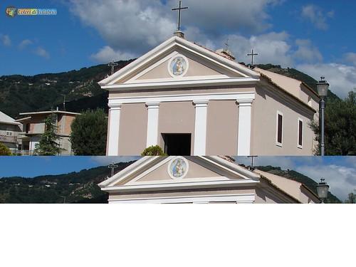 CZ-Lamezia Terme-Chiesetta di Porto Salvo 01_L