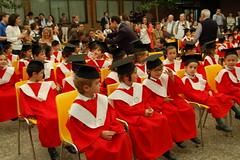 orvalle-graduacion infantil (15)