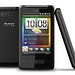 HTC HD mini 01