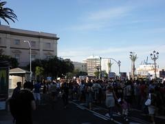 19Jmani_Cádiz_0010 (Emilio__) Tags: cadiz manifestacion 19j 19dejunio noalpactodeleuro