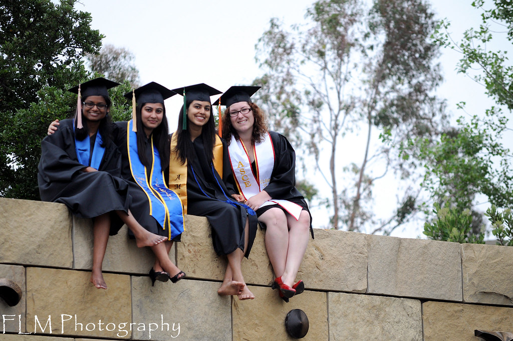 The Worlds Best Photos Of Tassel And Uci Flickr Hive Mind