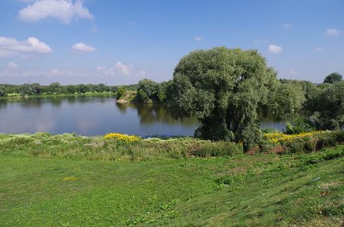 москва лето 2012 016