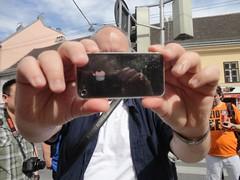 Mr. Photowalk mit Spielzeug (beate.firlinger) Tags: photowalk beatefirlinger photowalkwien photowalkvienna pwvie photowalkvienna15062013