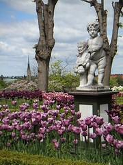 sweden_stockholm_52.jpg