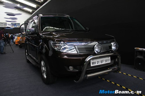 Tata-Safari-Storme-Explorer-Edition-08